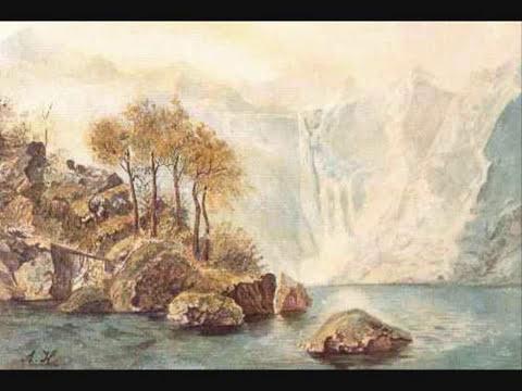 Pinturas de Adolfo Hitler