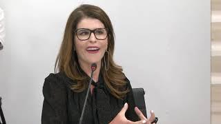 Roda Viva Pernambuco   Os Desafios das Eleições 2018   16/10/2018