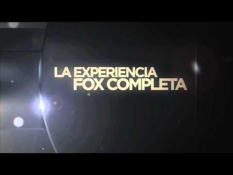 Claro RD - Paquete FOX+ Apertura