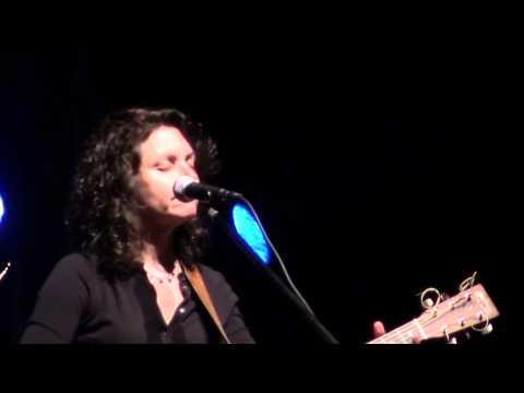 Lucy Kaplansky - Broken Things