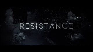RESISTANCE Worldwide 2015 (Official 4K Aftermovie)