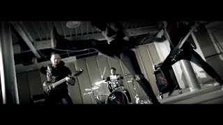 Download Lagu EMINEM - Lose Yourself (Cover by Sharks In Your Mouth) Metalcore Gratis STAFABAND