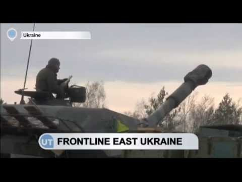 East Ukraine Conflict: At least 2 Ukrainian soldiers killed in clashes with Russian-backed militants