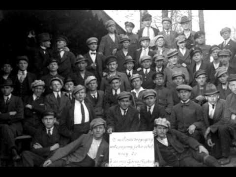 Horytnica - Slaski Rycerz