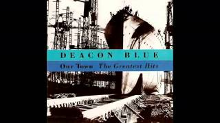 Watch Deacon Blue Twist And Shout video