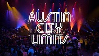 Grupo Fantasma On Austin City Limits Quot Controversy Quot