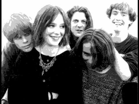 Slowdive - So Tired