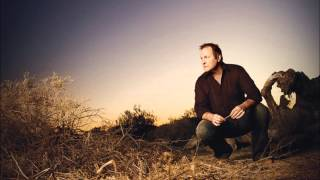 Watch Collin Raye The Only Jesus video