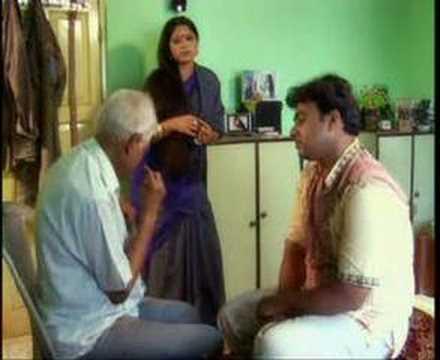 Jayanti Part 16 video