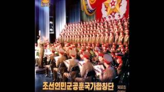 "Soviet song ""Oh, the roads"" (《길》 ""Эх, дороги"" ) - korean version"