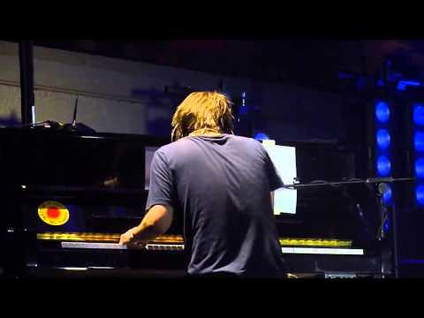 Fog - Live (Radiohead - Non album tracks)