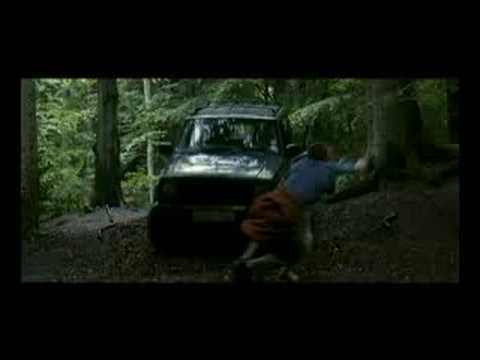 EDEN LAKE : TRAILER VF