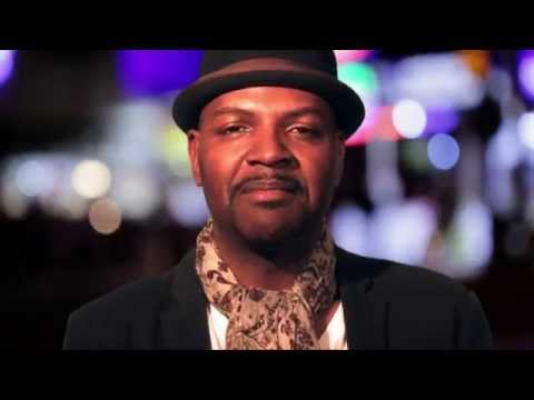Bobby Broom  - Jazz... (for lack of a better word) - My Shining Hour (2014) Album Preview