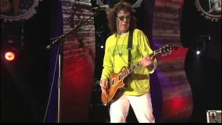 Gary Moore Live At Montreux 1997 Still Got The Blues Walking By Myself