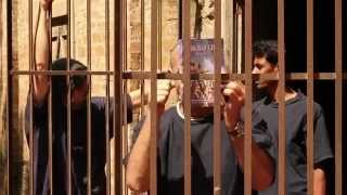 Download Funny Video- CDM Prison Preaching 3Gp Mp4