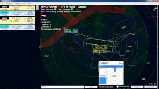 Aerosoft Global Air Traffic Control - LKTB session