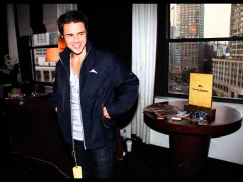 Kris Allen - I Don't Wanna Know Music Videos