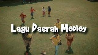 Download Lagu Lagu Daerah Medley by Myraqueen Gratis STAFABAND