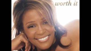 Watch Whitney Houston Worth It video