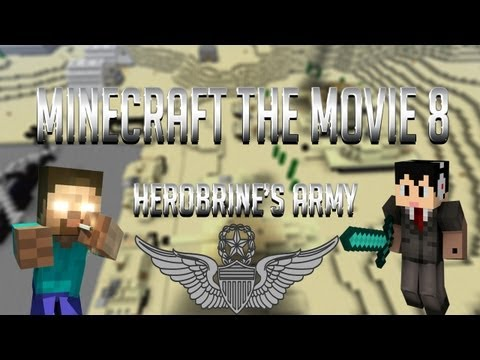 Minecraft The Movie 8 |