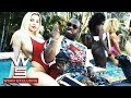 "Peewee Longway ""Jumanji"" (WSHH Exclusive - Official Music Video) thumbnail"