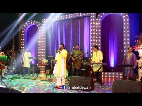 Bondhure koi pabo shokhi go | Tarab Ali Dewan