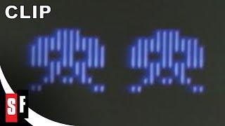 Starcade | Space Invaders | Sneak Peak