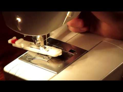 Видео как сделать петлю