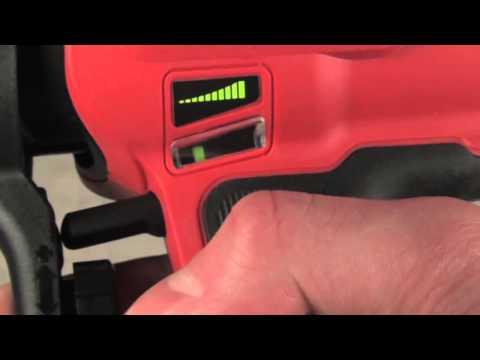 NEW! Black & Decker High Volume Low Pressure Sprayer HVLP200