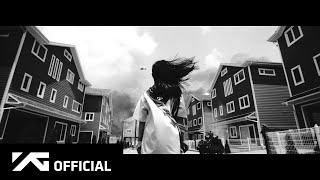 Download AKMU - '전쟁터 (Hey kid, Close your eyes) (with Lee Sun Hee)'  VIDEO Mp3/Mp4