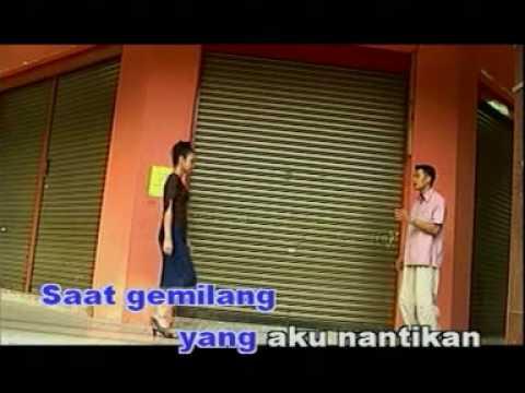 Ella - Gemilang