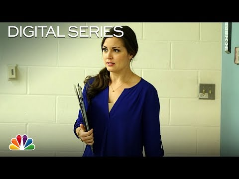 Psych Patient - Bobby & Iza (Digital Series)