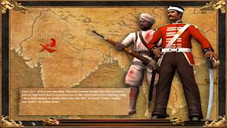 Age of Empires III  #11