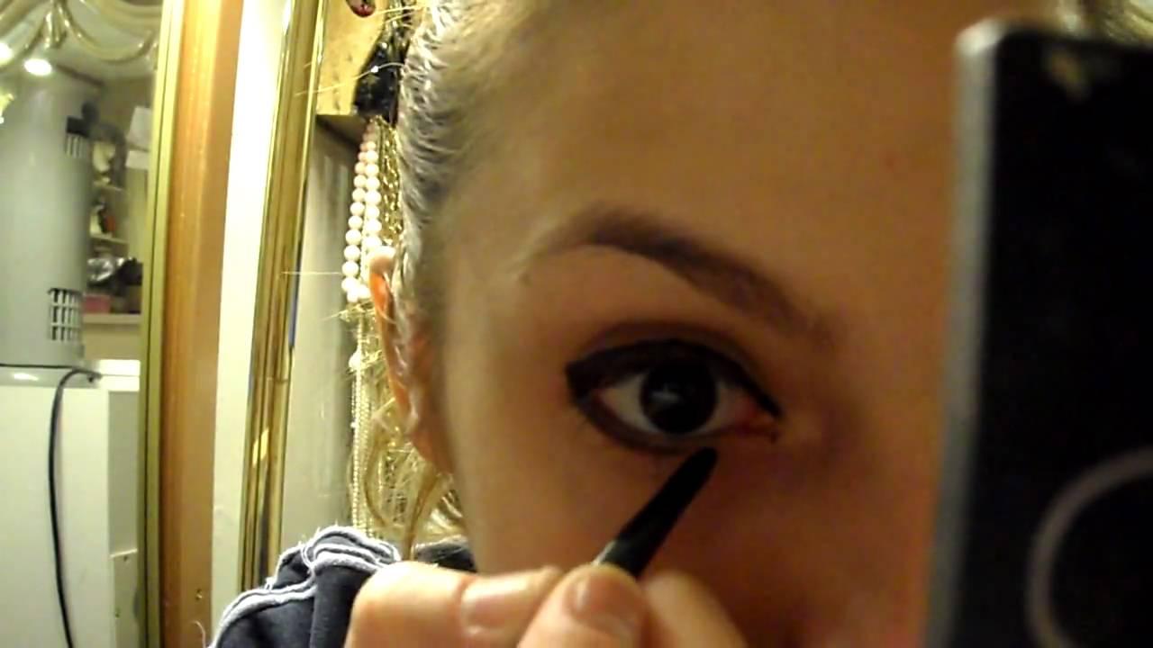 Eye Studio Gel Eyeliner Review Gel Eyeliner Review