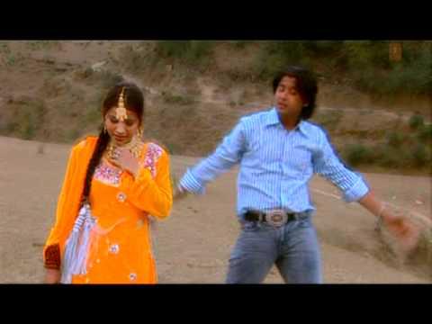 Aaj Phir Tumpe Pyar Aaya Hai (Full Song) Film - Pyar Hamara...