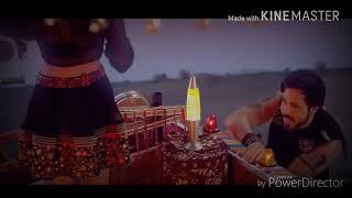 download lagu Keh Du Tumhe Ya Chup Rahu Full Hd  gratis