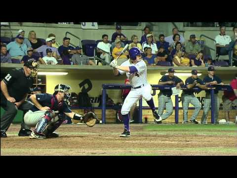 Lyn Rollins and Ronnie Rantz looks at LSU's Postseason