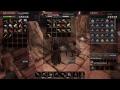 Conan Exiles как сделать взрывной горшок где лежит звездная руда и как ее добыть mp3