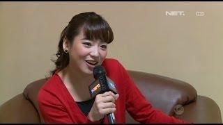 Download Lagu Haruka JKT48 tentang bekerja saat puasa Gratis STAFABAND