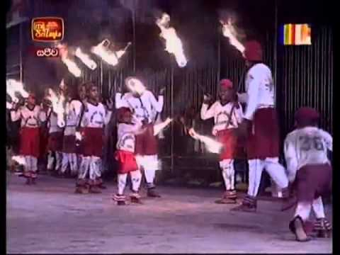 WWW PIVITHURU NET  TELE DRAMA SINHALA ENGLISH HINDI TAMIL MOVIES NEWS LIVE TV LIVE CRICKET  MP3  VIDEO SONG FUNNY VIDEO2