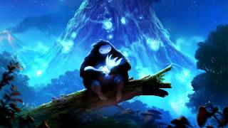 Ori and the Blind Forest Best music