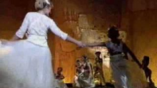 Vídeo 355 de Xuxa