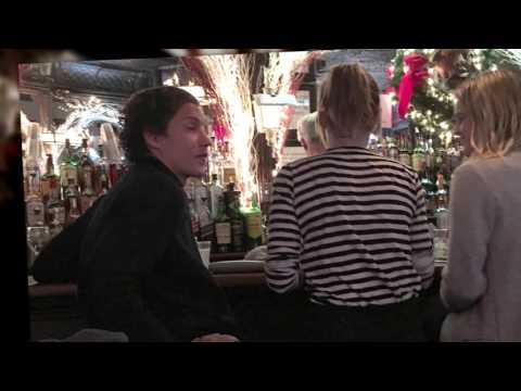 Heidi Klums Freund Vito Schnabel wurde mit Dakota Johnson gesehen