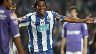 Bruno Alves - Tributo / Tribute to Bruno Alves, best moments