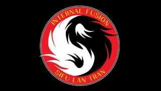 I LIQ CHUAN Philadelphia - Lan Tran w/ Kevin Hope highlights Part 1