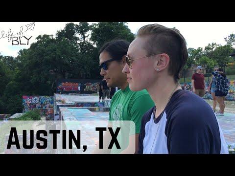 Austin | Texas