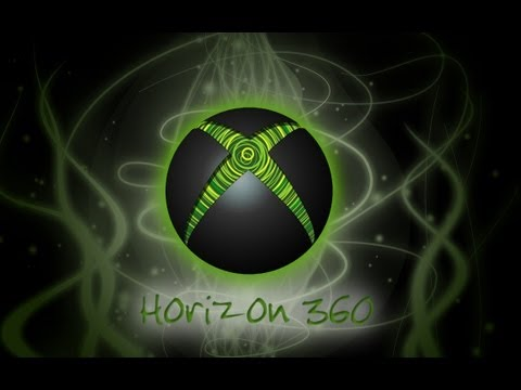How To Download & Use Horizon Xbox Modding Tool (EASY)