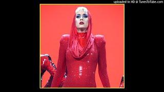 Katy Perry - Intro / Dark Horse (Witness: The Tour DEMO Studio Version)