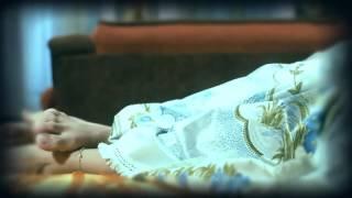 Film Nishiddho Premer Golpo official Trailer | Full HD | A film by Rubel Anush