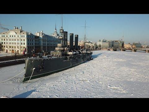 Развод мостов в Петербурге сегодня, 27 июня, график